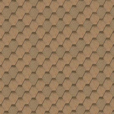 "iko gibkaya cherepica armoursheld cedarwood 400x400 - Гибкая черепица IKO серия ""Armoursheld"" – Cedar Wood"