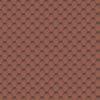 "iko gibkaya cherepica armoursheld tile red ultra 100x100 - Гибкая черепица IKO серия ""Superglass 3 Tab"" – Slate"
