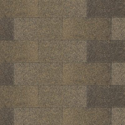"iko gibkaya cherepica superglass autumn brown 400x400 - Гибкая черепица IKO серия ""Superglass 3 Tab"" – Autumn Brown"