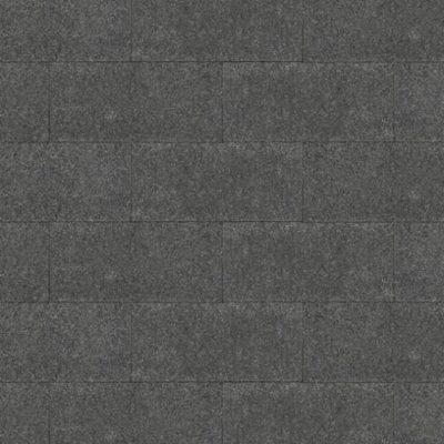 "iko gibkaya cherepica superglass dual black 400x400 - Гибкая черепица IKO серия ""Superglass 3 Tab"" – Dual Black"