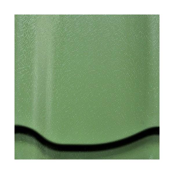 mera_system_plastizol_pvc_anna_svetlo-zeleny