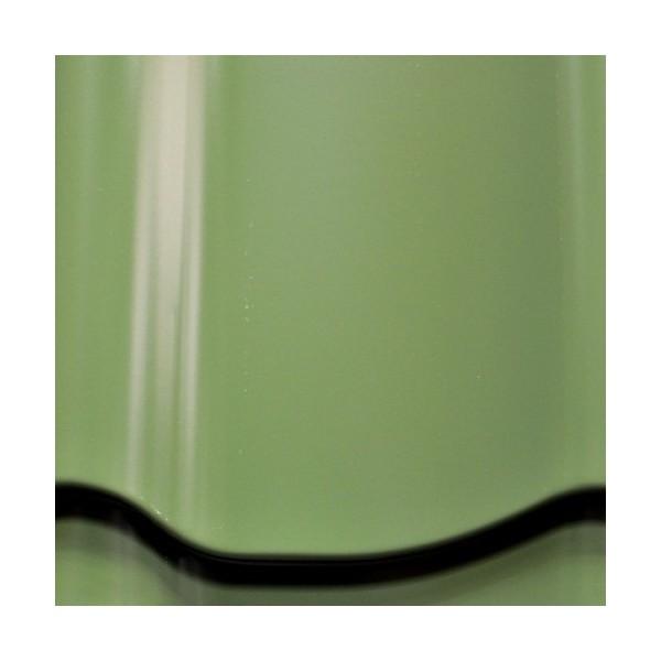 mera_system_poliestr_pe_anna_svetlo-zeleny