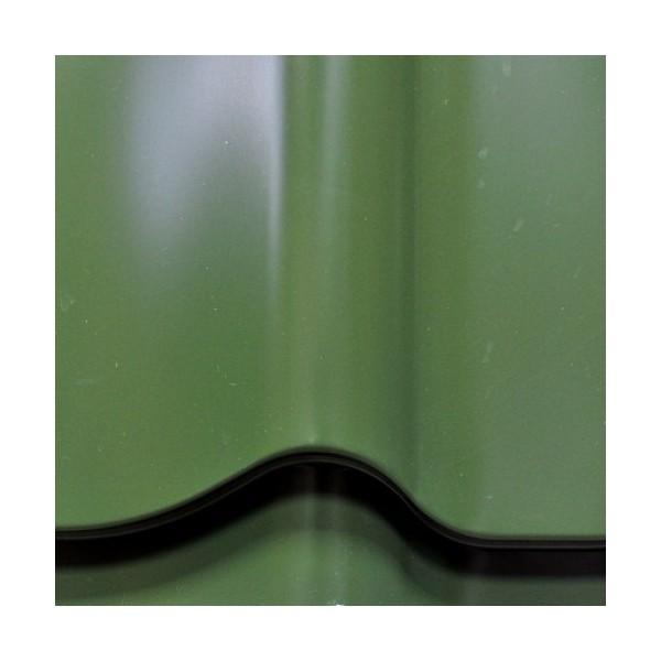 mera_system_poliestr_pe_eva_temno-zeleny