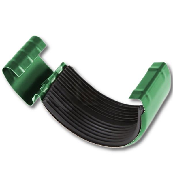 metallprofil-vodostock-prestizh-125×100-soedinitel-jeloba
