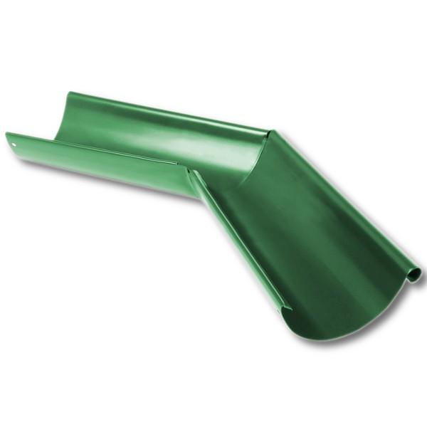 metallprofil-vodostock-prestizh-125×100-ugol-jeloba-naruzhny-135gr