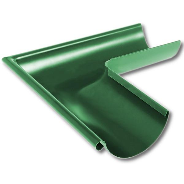 metallprofil-vodostock-prestizh-125×100-ugol-jeloba-naruzhny-90gr