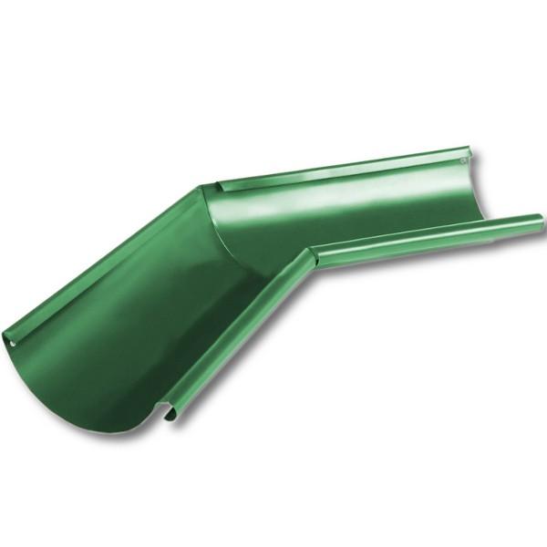 metallprofil-vodostock-prestizh-125×100-ugol-jeloba-vnutrenniy-135gr