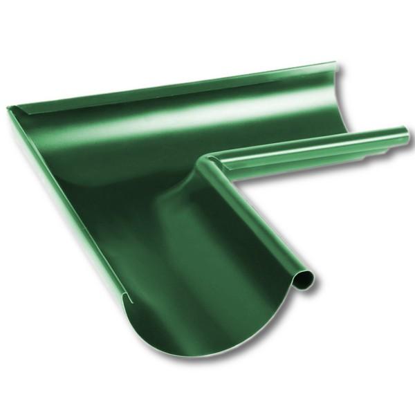 metallprofil-vodostock-prestizh-125×100-ugol-jeloba-vnutrenniy-90gr