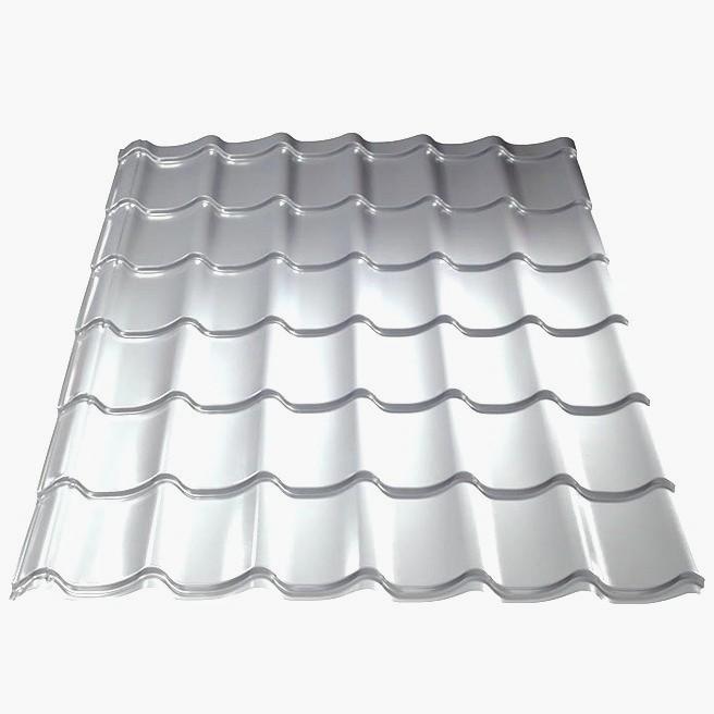 metallprofil_metallocherepica_colrcoat_prisma_9003