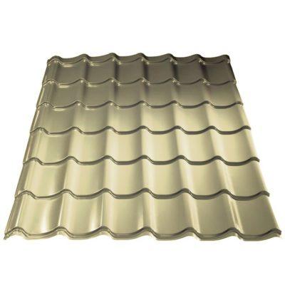 metallprofil metallocherepica normanmp 1014 400x400 - Металлочерепица Металл Профиль, покрытие NormanMP - 1014