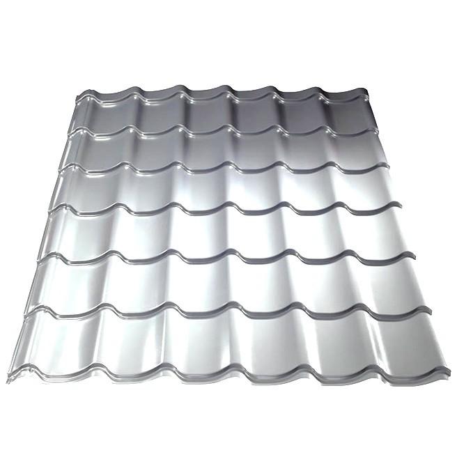 metallprofil_metallocherepica_plastizol_9002