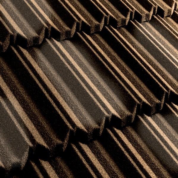 metrotile_kompozitnaya_cherepica_metroclassic_cedar-brown