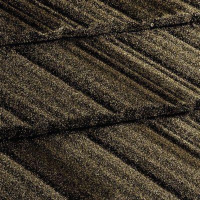 metrotile kompozitnaya cherepica metroshake 2 cedar brown 400x400 - Композитная черепица Metrotile, коллекция MetroShake 2 – Цедар Браун