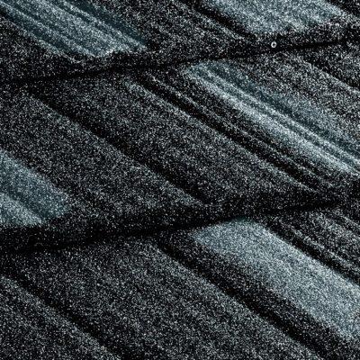 metrotile kompozitnaya cherepica metroshake 2 slancevo sery 400x400 - Композитная черепица Metrotile, коллекция MetroShake 2 – Сланцево-серый