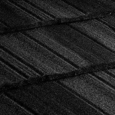 metrotile kompozitnaya cherepica metroshake rustik 400x400 - Композитная черепица Metrotile, коллекция MetroShake – Рустик