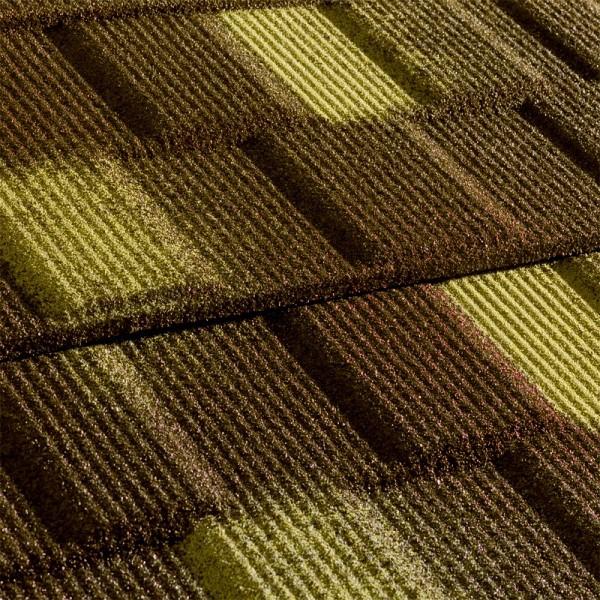 metrotile_kompozitnaya_cherepica_metroviksen_cedar-brown