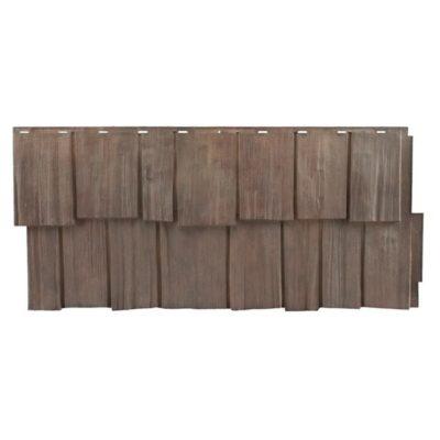 nailite cokol saiding natural cedar7 400x400 - Цокольный сайдинг Nailite – Natural Cedar (Природный кедр)