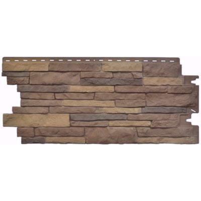 Stacked Stone Premium (Природный камень)
