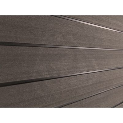 sw agger zaborny profil terrakot 400x400 - Заборный профиль Savewood Agger – Терракот