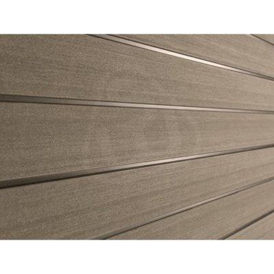 sw agger zaborny profil tik 400x400 - Заборный профиль Savewood Agger – Тик