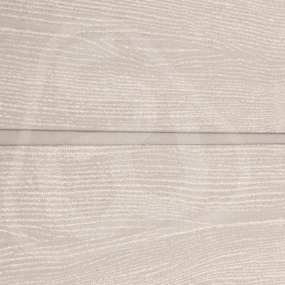 sw cedrus siding radialny bejevy 400x400 - Сайдинг Savewood Cedrus радиальный распил – Бежевый