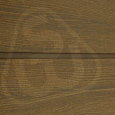 sw cedrus siding radialny tik 400x400 - Сайдинг Savewood Cedrus радиальный распил – Тик