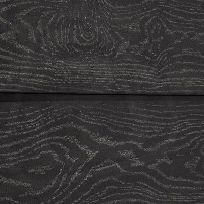 sw cedrus siding tangencialny cherny 400x400 - Сайдинг Savewood Cedrus тангенциальный распил – Чёрный