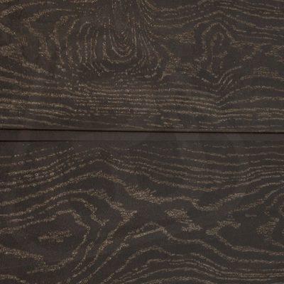 sw cedrus siding tangencialny temno korichnevy 400x400 - Сайдинг Savewood Cedrus тангенциальный распил – Тёмно-коричневый