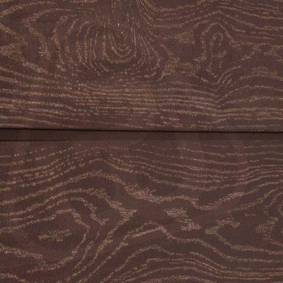 sw cedrus siding tangencialny terrakot 400x400 - Сайдинг Savewood Cedrus тангенциальный распил – Терракот