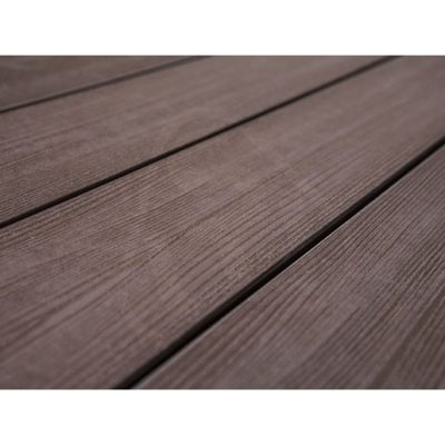 sw fagus radialny raspil terrakot 400x400 - Террасная доска Savewood Fagus радиальный распил – Терракот