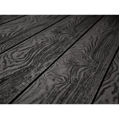 sw fagus tangencialny raspil chorny 400x400 - Террасная доска Savewood Fagus тангенциальный распил – Чёрный