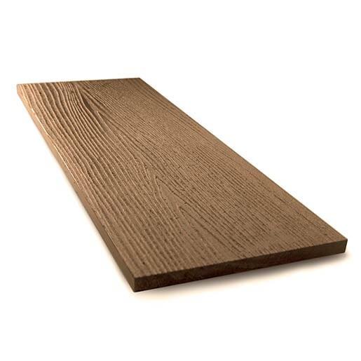 sw-planken_teak