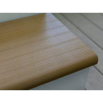 sw radix profil dlya stupeney tik 400x400 - Профиль для ступеней Savewood Radix – Тик