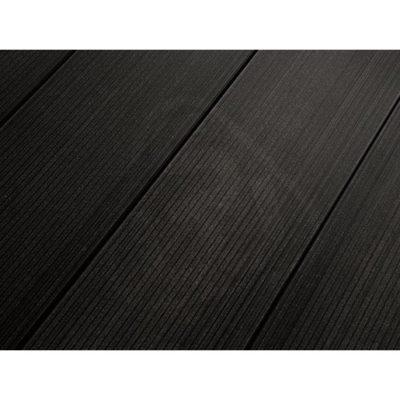 sw salix cherny 400x400 - Террасная доска Savewood Salix – Чёрный