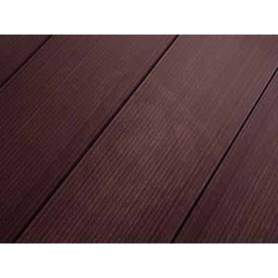sw salix terrakot 400x400 - Террасная доска Savewood Salix – Терракот