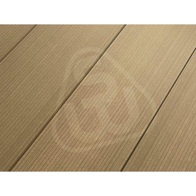 sw salix tik 400x400 - Террасная доска Savewood Salix – Тик