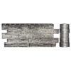 t siding alp skala kavkaz 100x100 - Фиброцементная панель Nichiha – wdx393