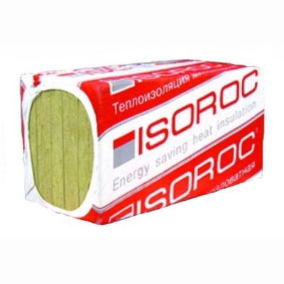 uteplitel isoroc isolite 400x400 - Утеплитель Изолайт