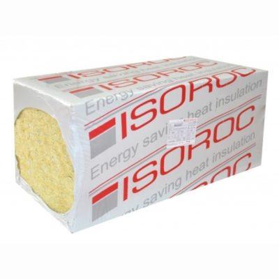 uteplitel isoroc isolite lux 400x400 - Утеплитель Изолайт-Люкс