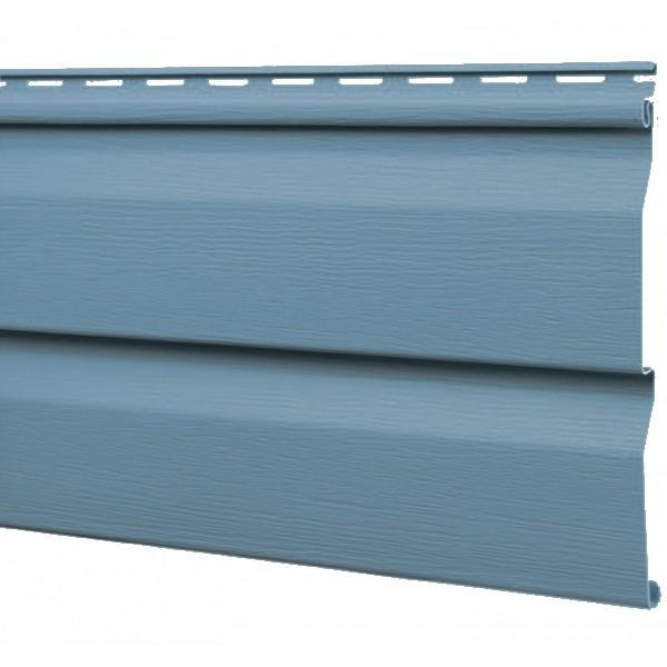 vinilovy_siding_mitten_sentry_annapolis_blue