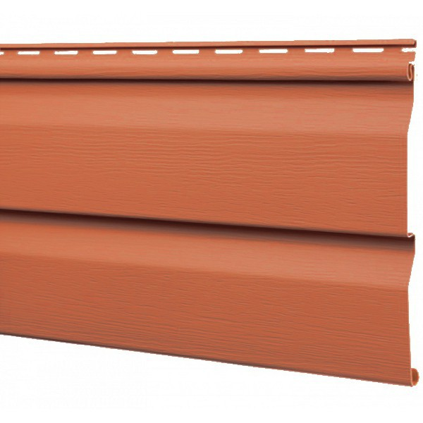 vinilovy_siding_mitten_sentry_burnt_orange