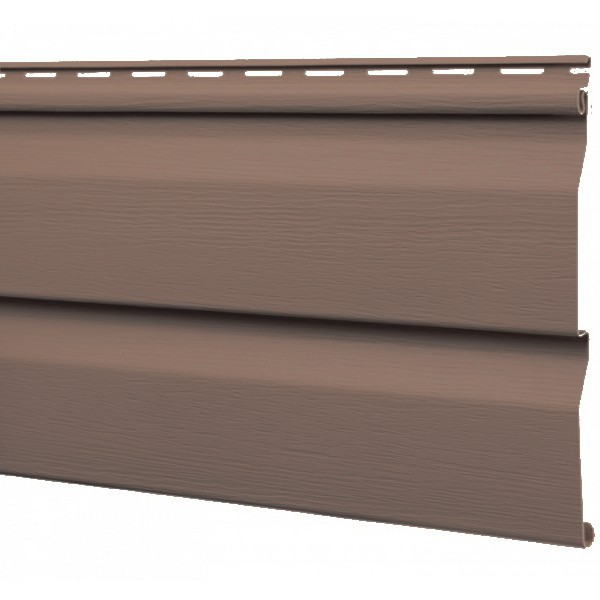 vinilovy_siding_mitten_sentry_chestnut_brown