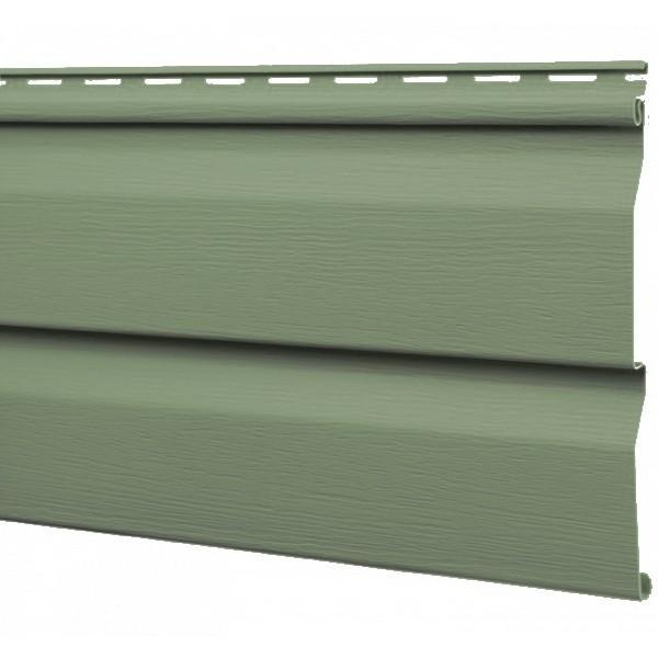 vinilovy_siding_mitten_sentry_grenadier_green