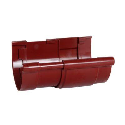 vodostok nicoll lg25 kompensator kleevoy 400x400 - Водосток Nicoll, система LG25 – Компенсатор клеевой