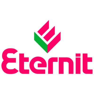 Eternit Cedral