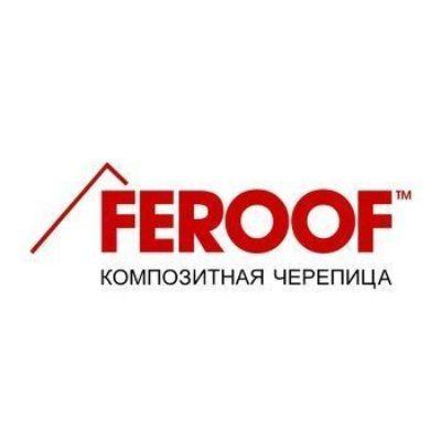 Feroof