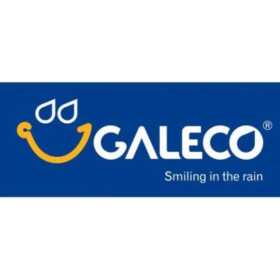 Galeco