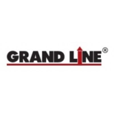 Grand Line Я-Фасад