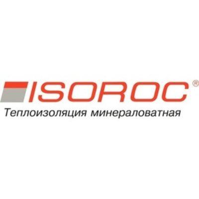 ISOROC