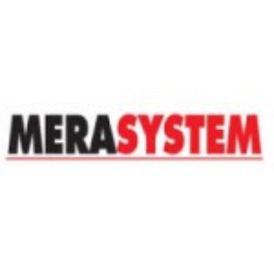 Mera system